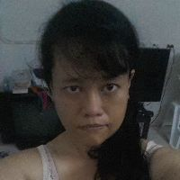 Photo 59496 for Pla16 - Thai Romances Online Dating in Thailand