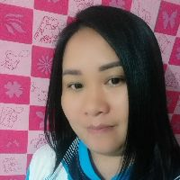 Pao2212 single woman from Roi Et, Roi Et, Thailand