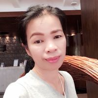 Photo 58533 for Smile55 - Thai Romances Online Dating in Thailand