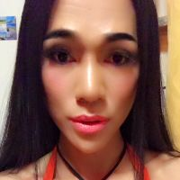 フォト 58562 のために patcharapa - Thai Romances Online Dating in Thailand