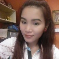 Photo 58579 for keawww - Thai Romances Online Dating in Thailand