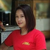 รูปถ่าย 58623 สำหรับ kwansky - Thai Romances Online Dating in Thailand