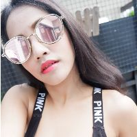 I'm Mayz  - Thai Romances Dating