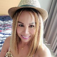 フォト 58646 のために Nidd27 - Thai Romances Online Dating in Thailand