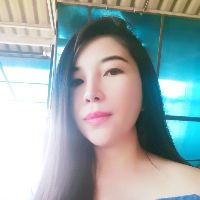 Foto 58664 untuk Maew244 - Thai Romances Online Dating in Thailand