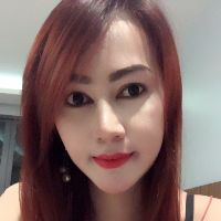 Photo 58712 for Taewkamonnok - Thai Romances Online Dating in Thailand