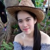 Photo 58803 for NuNim - Thai Romances Online Dating in Thailand