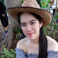 Foto 58803 für NuNim - Thai Romances Online Dating in Thailand