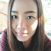 Photo 58854 for Niicha - Thai Romances Online Dating in Thailand