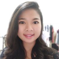 Hình ảnh 58871 cho Puinoon - Thai Romances Online Dating in Thailand