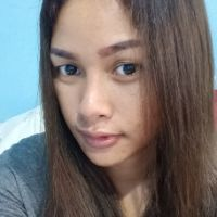 1794noo single girl from Non Sung, Nakhon Ratchasima, Thailand