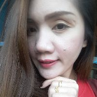 사진 58911 유형 Neung2525 - Thai Romances Online Dating in Thailand