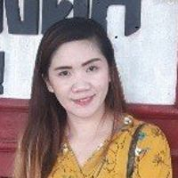 Foto 58912 untuk Neung2525 - Thai Romances Online Dating in Thailand