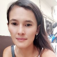 Photo 58925 for Tikse55 - Thai Romances Online Dating in Thailand