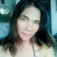 I want aman very good only one - Thai Romances Dating