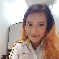 Hình ảnh 58990 cho Honeypueng3 - Thai Romances Online Dating in Thailand