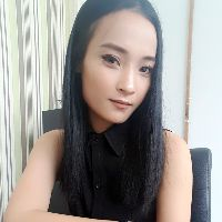 I am a girl has 2 kids if you don't mind please text me. I want know western man about 33 to 40. And I looking for serious relationship not holiday's girlfriend. - Thai Romances Dating