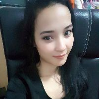 Photo 58970 for NooAor - Thai Romances Online Dating in Thailand