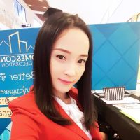 รูปถ่าย 58971 สำหรับ NooAor - Thai Romances Online Dating in Thailand