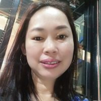 Foto 60813 for Nok221 - Thai Romances Online Dating in Thailand