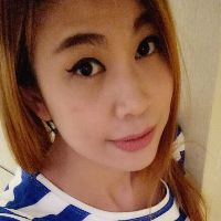 Kuva 59001 varten Supassra39 - Thai Romances Online Dating in Thailand