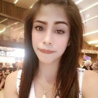 I just normal girl  - Thai Romances Dating