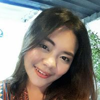 Photo 59051 pour Aunyamanee - Thai Romances Online Dating in Thailand