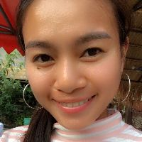 Photo 59201 for Nutzpin - Thai Romances Online Dating in Thailand