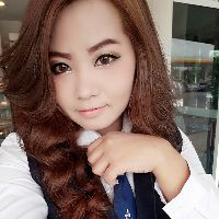 Photo 59259 for Namika - Thai Romances Online Dating in Thailand