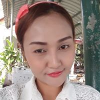 Photo 59308 for Kitkat - Thai Romances Online Dating in Thailand