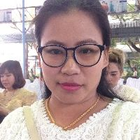 รูปถ่าย 59319 สำหรับ Om7858 - Thai Romances Online Dating in Thailand