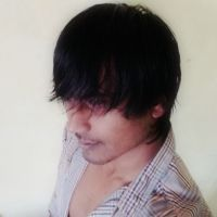 照片 66147 为 Mic4545 - Thai Romances Online Dating in Thailand