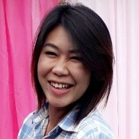 Photo 59478 pour Maii - Thai Romances Online Dating in Thailand