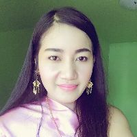 I am looking for a nice guy to make good relationship  - Thai Romances Dating