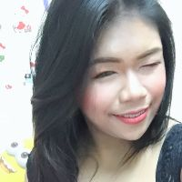 フォト 59490 のために Xxx - Thai Romances Online Dating in Thailand