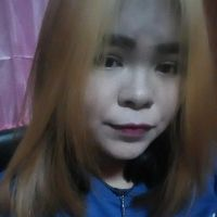 Foto 59524 voor yingSoHot - Thai Romances Online Dating in Thailand