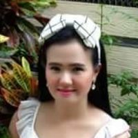 Photo 59531 for Phonrampa - Thai Romances Online Dating in Thailand