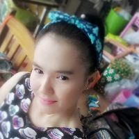 Photo 59533 for Phonrampa - Thai Romances Online Dating in Thailand