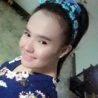 Photo 59534 for Phonrampa - Thai Romances Online Dating in Thailand