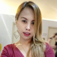 Photo 59536 pour Looksorn - Thai Romances Online Dating in Thailand
