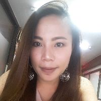 Photo 59546 for nongluk - Thai Romances Online Dating in Thailand