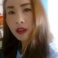 Foto 59637 para ROBIA - Thai Romances Online Dating in Thailand