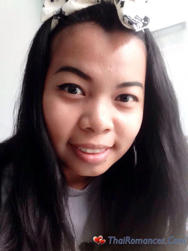 sex og kærlighed thai massage aalborg