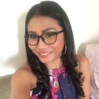 Kuva 59673 varten Gracy - Thai Romances Online Dating in Thailand