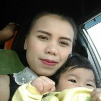 Photo 59680 for suda1991satta - Thai Romances Online Dating in Thailand