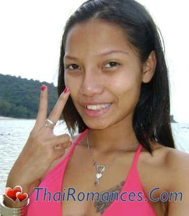 Thai dating phuket