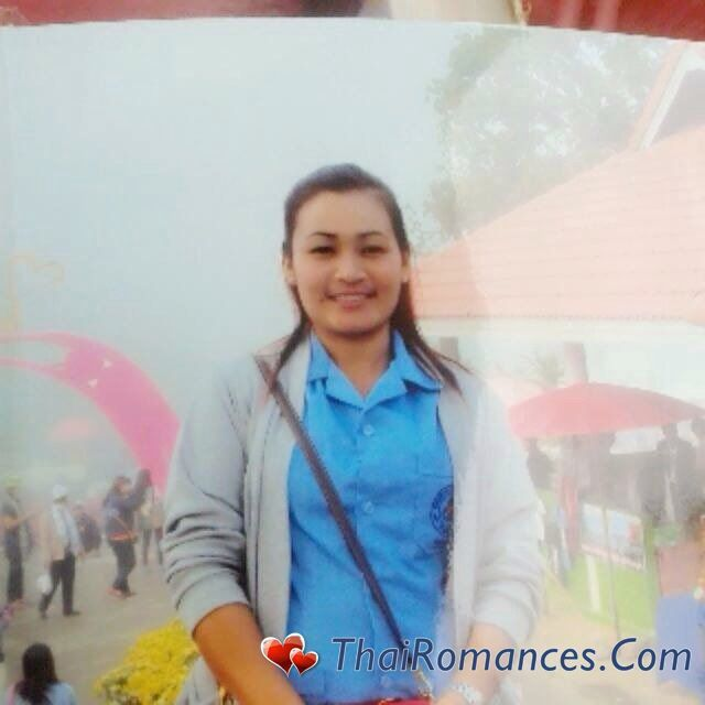 udon thani jewish girl personals Pickupflowers through local udon florist network delivers birthday bouquets,  anniversary flowers, sympathy, wreaths and more our udon.