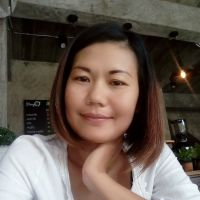 Photo 59724 for Sarinjin - Thai Romances Online Dating in Thailand