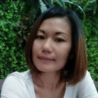 Photo 59726 for Sarinjin - Thai Romances Online Dating in Thailand