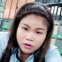 Photo 59755 for Sangrawee - Thai Romances Online Dating in Thailand